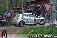Foto Rally Val Taro 2010 - PS8 rally_taro_2010_ps8_218