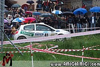 Foto Rally Val Taro 2010 - PS8 rally_taro_2010_ps8_219