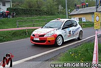 Foto Rally Val Taro 2010 - PS8 rally_taro_2010_ps8_220
