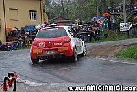 Foto Rally Val Taro 2010 - PS8 rally_taro_2010_ps8_222