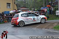 Foto Rally Val Taro 2010 - PS8 rally_taro_2010_ps8_223