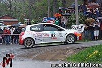 Foto Rally Val Taro 2010 - PS8 rally_taro_2010_ps8_224
