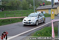 Foto Rally Val Taro 2010 - PS8 rally_taro_2010_ps8_226