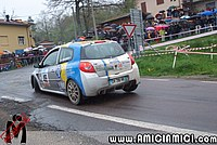 Foto Rally Val Taro 2010 - PS8 rally_taro_2010_ps8_227