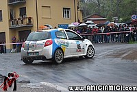 Foto Rally Val Taro 2010 - PS8 rally_taro_2010_ps8_228