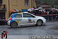 Foto Rally Val Taro 2010 - PS8 rally_taro_2010_ps8_229