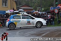 Foto Rally Val Taro 2010 - PS8 rally_taro_2010_ps8_230