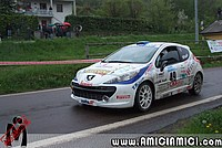 Foto Rally Val Taro 2010 - PS8 rally_taro_2010_ps8_231