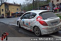 Foto Rally Val Taro 2010 - PS8 rally_taro_2010_ps8_232