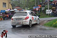 Foto Rally Val Taro 2010 - PS8 rally_taro_2010_ps8_233