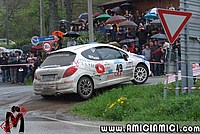 Foto Rally Val Taro 2010 - PS8 rally_taro_2010_ps8_234