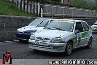 Foto Rally Val Taro 2010 - PS8 rally_taro_2010_ps8_242
