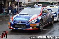Foto Rally Val Taro 2010 - Premiazione rally_taro_2010_finish_001