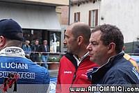 Foto Rally Val Taro 2010 - Premiazione rally_taro_2010_finish_003