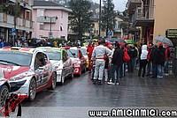Foto Rally Val Taro 2010 - Premiazione rally_taro_2010_finish_005