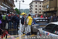 Foto Rally Val Taro 2010 - Premiazione rally_taro_2010_finish_006
