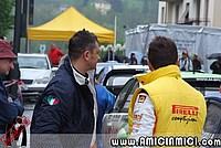 Foto Rally Val Taro 2010 - Premiazione rally_taro_2010_finish_007