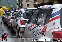 Foto Rally Val Taro 2010 - Premiazione rally_taro_2010_finish_008