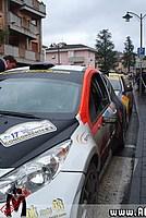 Foto Rally Val Taro 2010 - Premiazione rally_taro_2010_finish_011