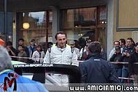 Foto Rally Val Taro 2010 - Premiazione rally_taro_2010_finish_013