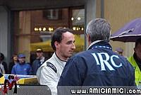 Foto Rally Val Taro 2010 - Premiazione rally_taro_2010_finish_014