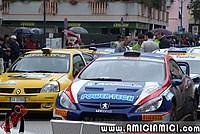 Foto Rally Val Taro 2010 - Premiazione rally_taro_2010_finish_016