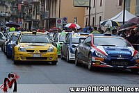 Foto Rally Val Taro 2010 - Premiazione rally_taro_2010_finish_017