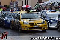 Foto Rally Val Taro 2010 - Premiazione rally_taro_2010_finish_018