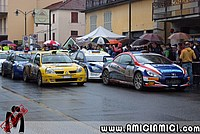 Foto Rally Val Taro 2010 - Premiazione rally_taro_2010_finish_019