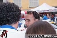 Foto Rally Val Taro 2010 - Premiazione rally_taro_2010_finish_020