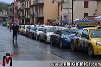 Foto Rally Val Taro 2010 - Premiazione rally_taro_2010_finish_021
