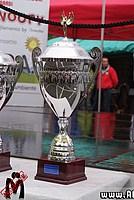 Foto Rally Val Taro 2010 - Premiazione rally_taro_2010_finish_023
