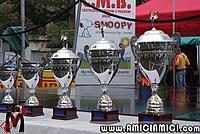 Foto Rally Val Taro 2010 - Premiazione rally_taro_2010_finish_024