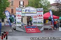Foto Rally Val Taro 2010 - Premiazione rally_taro_2010_finish_025