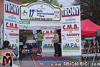 Foto Rally Val Taro 2010 - Premiazione rally_taro_2010_finish_026