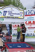 Foto Rally Val Taro 2010 - Premiazione rally_taro_2010_finish_027