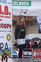 Foto Rally Val Taro 2010 - Premiazione rally_taro_2010_finish_028