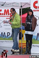 Foto Rally Val Taro 2010 - Premiazione rally_taro_2010_finish_029