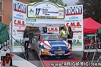 Foto Rally Val Taro 2010 - Premiazione rally_taro_2010_finish_030