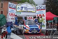 Foto Rally Val Taro 2010 - Premiazione rally_taro_2010_finish_031