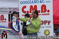 Foto Rally Val Taro 2010 - Premiazione rally_taro_2010_finish_032