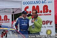 Foto Rally Val Taro 2010 - Premiazione rally_taro_2010_finish_033
