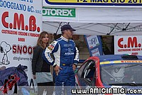 Foto Rally Val Taro 2010 - Premiazione rally_taro_2010_finish_034