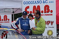Foto Rally Val Taro 2010 - Premiazione rally_taro_2010_finish_035