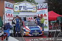 Foto Rally Val Taro 2010 - Premiazione rally_taro_2010_finish_036