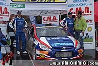 Foto Rally Val Taro 2010 - Premiazione rally_taro_2010_finish_037