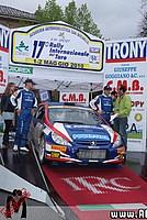 Foto Rally Val Taro 2010 - Premiazione rally_taro_2010_finish_038