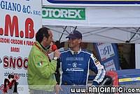 Foto Rally Val Taro 2010 - Premiazione rally_taro_2010_finish_039