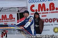 Foto Rally Val Taro 2010 - Premiazione rally_taro_2010_finish_040
