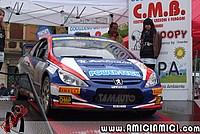 Foto Rally Val Taro 2010 - Premiazione rally_taro_2010_finish_041